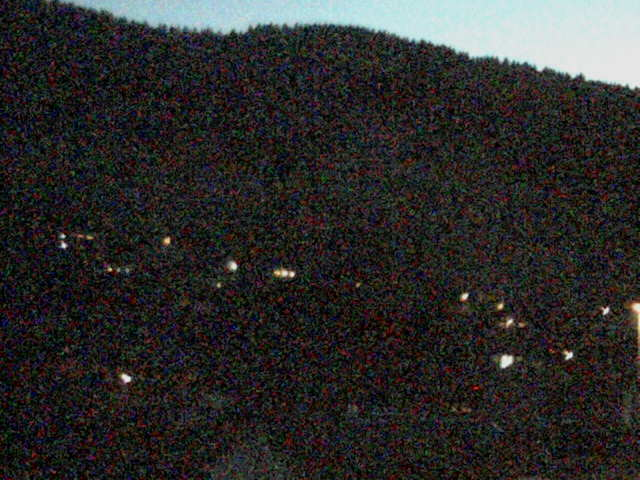 http://www.wetter-aftersteg.de/webcam.jpg